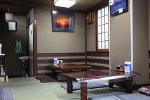 01-miyakawa2