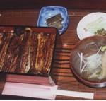 miyakawa5