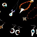72_deer-arts-crafts