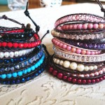 76_ys-accessory