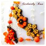 81_gardenia-by-rosa