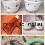 88_michi-to-natsu